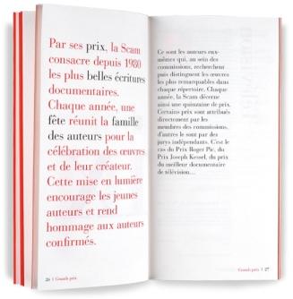Brochure Culture