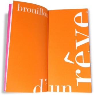 BrochureCulture_05