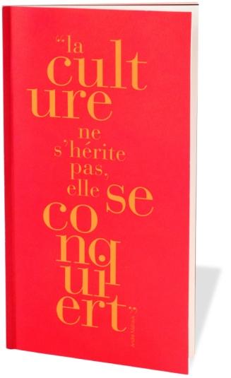BrochureCulture_couv