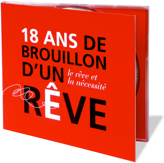 DVD_brouillon