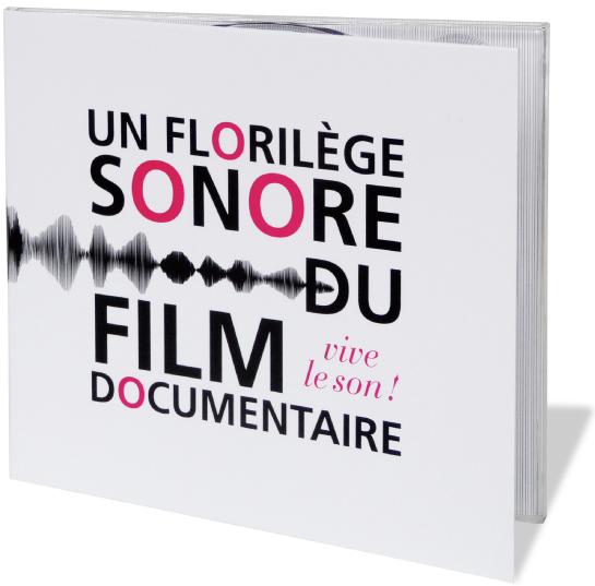 DVD_Florilege