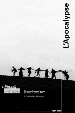 LOUVRE_AFFICHE-AUDITO_01