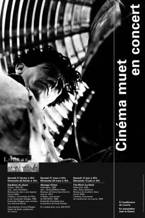 LOUVRE_AFFICHE-AUDITO_03