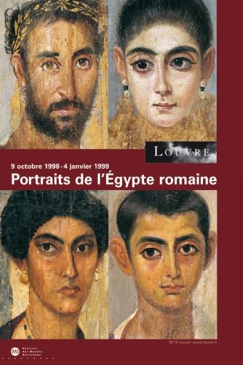 LOUVRE_AFFICHE-EGYPTE