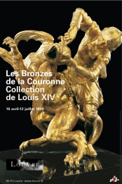 LOUVRE_AFFICHE-EXPO-BRONZES