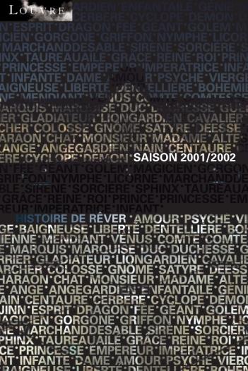 LOUVRE_AFFICHE-SAISON
