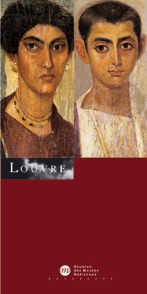 LOUVRE_CARTONEGYPTE