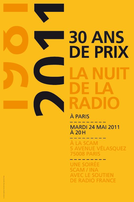 NuitRadio2011_01