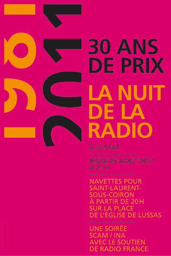 NuitRadio2011_02