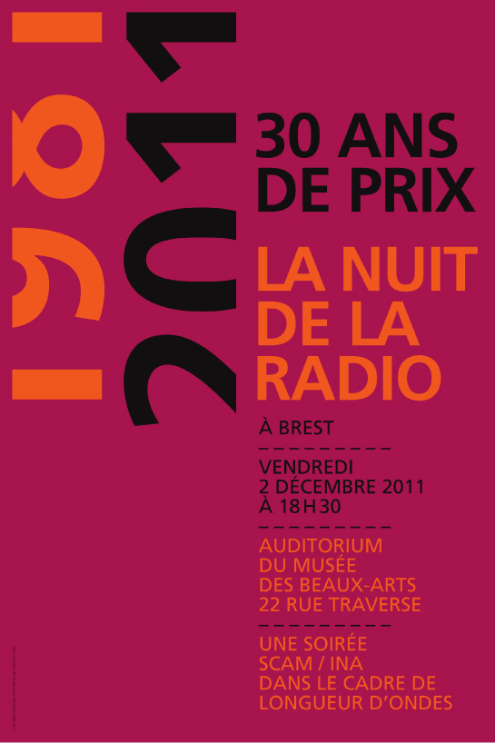 NuitRadio2011_03