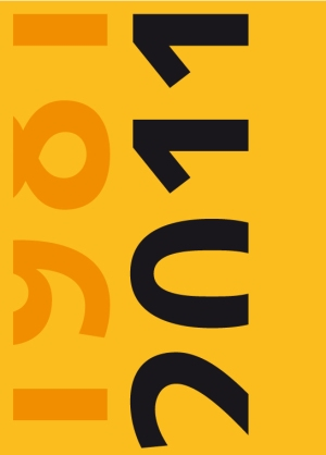 NuitRadio2011_carton01