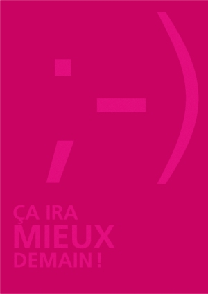 NuitRadio2012_CartonLussas