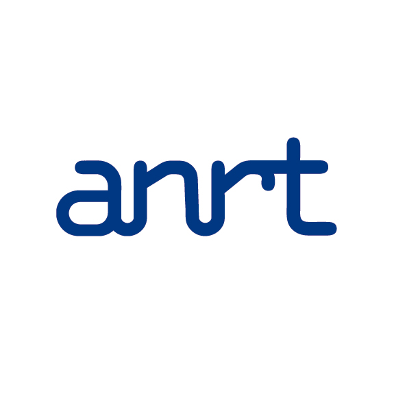ANRT_IDENTITÉ_PROJET CONCOURS