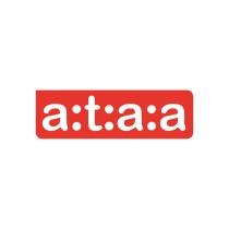 ATAA_LOGO