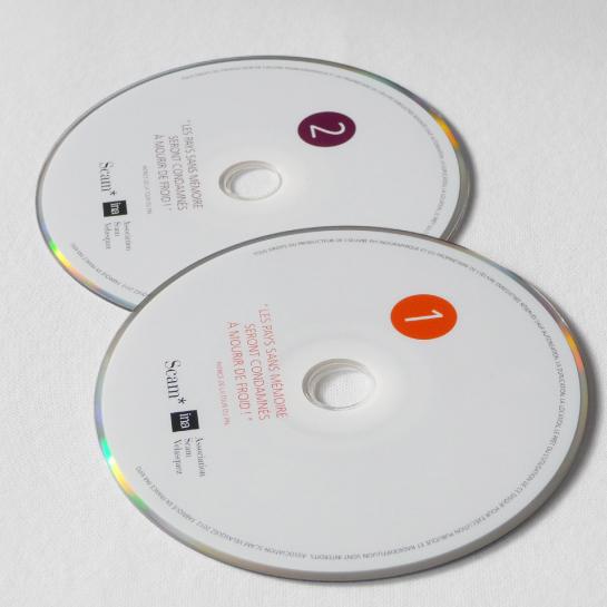 DVD_LESYEUX_02_SCAM
