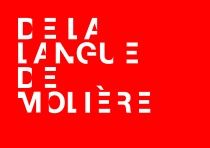 DeLaLangue_ROUGE
